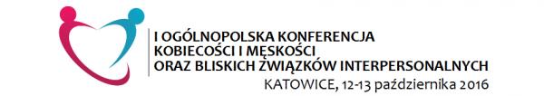 KMRR_logo